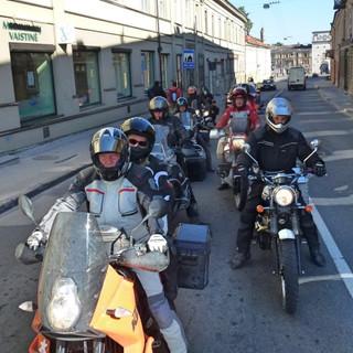 Biker Group.jpg