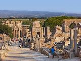 Ephesus 2_Fotor.jpg