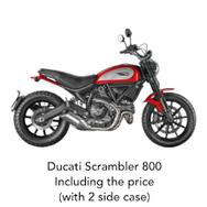 Ducati Scrambler 800.png