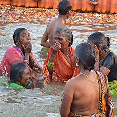 Holy Ganga.jpg