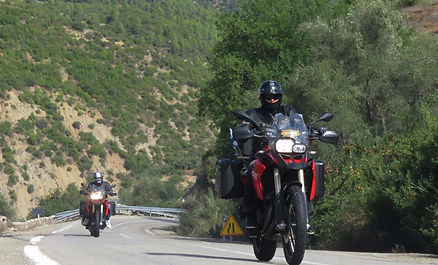 Morocco motorbike tour.jpg