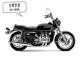 Honda Goldwing GL1000.jpg