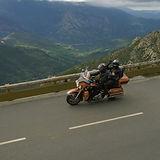 Route 66 Corsica.jpg