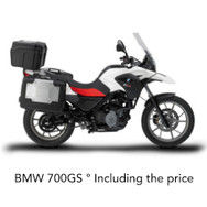 BMW 700gs.jpg