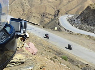 Morocco Motorcycle Tour.jpg
