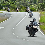 Motorcycle Tour New Zealand.jpg
