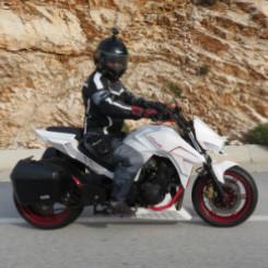 Honda Excalibur Special.jpg