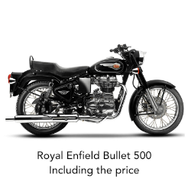 Enfield Bullet 500.png