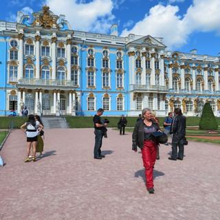 Katarina Palace.jpg