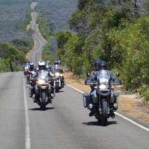 Kangaroo Island Australia.jpg