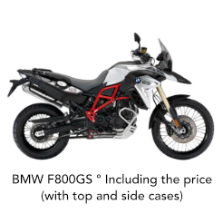 BMW F800GS.png