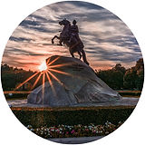 Peter the Great Statue.jpg