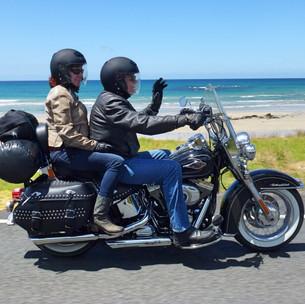 Biker couple on great ocean road.jpg