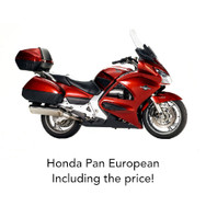 Honda Pan European.jpg
