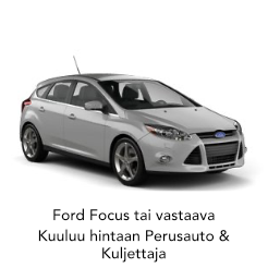 Ford Focus.png