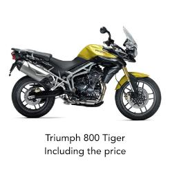 Triumph 800 Tiger.png