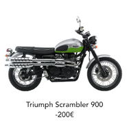 Triumph Scrambler 900.png