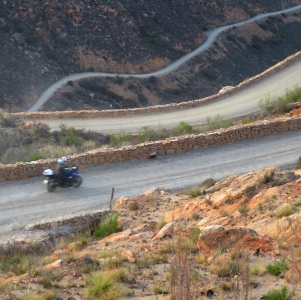 Swatrberg Pass South Africa.jpg