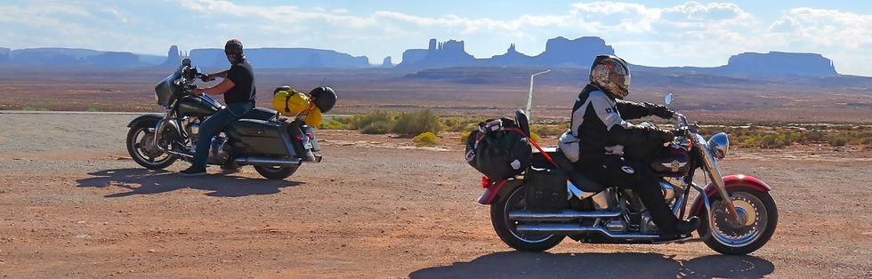 Monument Valley.jpg