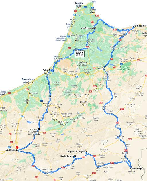 Marrakech Tour Map 5.jpg