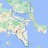 Kreikka moottoripyörämatka p10.jpg