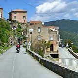 Corsica route 66.jpg