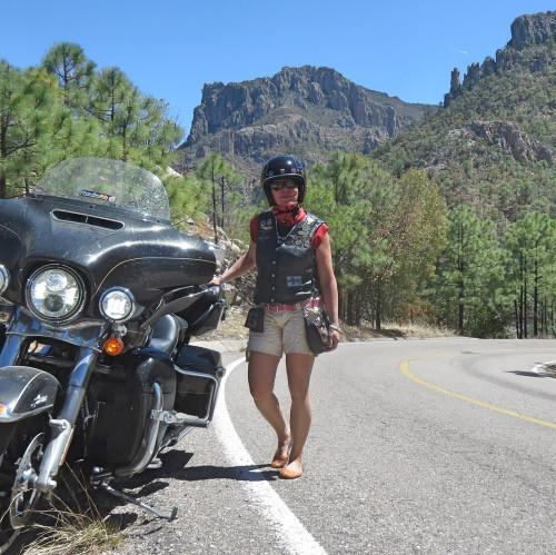 Motorcycle tour Turkey.jpg