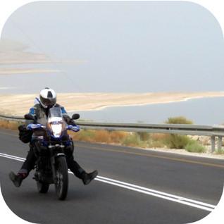 Israel Motorcycle tour.jpg