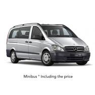 Minibus MB-Vito.jpg