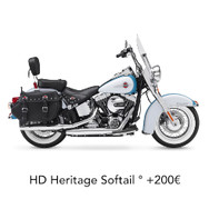 HD Heritage Softail.jpg