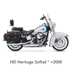 HD Heritage Softail.jpg
