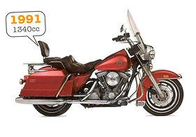 Harley Davidson FLH Road King 1991.jpg