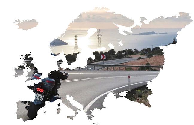 00 Map of Europe in Turkey.jpg