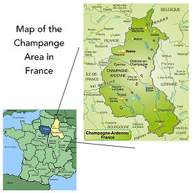 Champagne area France.jpg