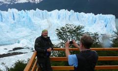 El Calafate Argentina.jpg