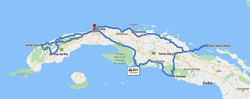 Cuba Main Map.jpg