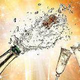 Opening champagne bottle.jpg
