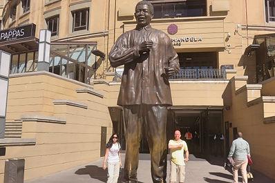 Nelson Mandela Square Sandton.jpg
