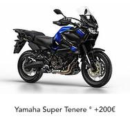 Yamaha Super Tenere.jpg