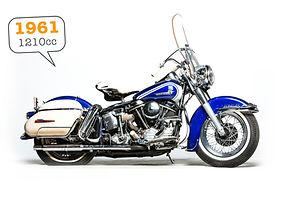 Harley Davidson FL 1961.jpg