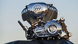 111ci engine.jpg