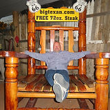 Big chair on the route.jpg