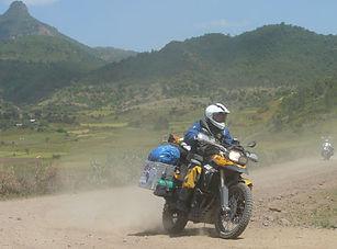 Ride Africa West.jpg