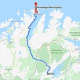 Inari to Nordkapp.png