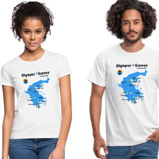 Olympus Tour Shirt.jpg