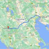 Day 5 Konitsa to Thessaloniki.jpg
