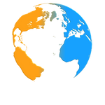 World logo globe.png