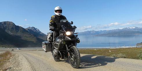 Nordkapp Motorcycle Tour.jpg
