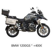BMW 1200GS.jpg