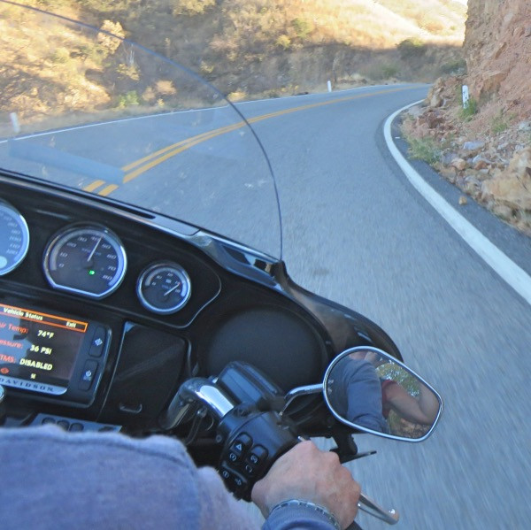 Motorbike tour Turkey Cappadocia.jpg